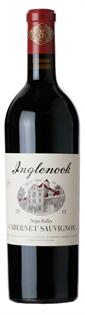 Inglenook Vineyard Cabernet Sauvignon 2012 750ml